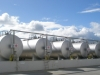bulk-storage-tank-1