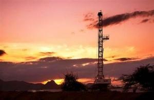 oil-africa